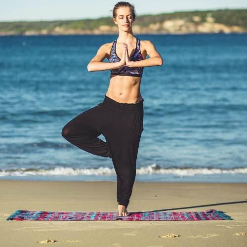8141c753c5 Yoga Hose Damen - Online Shop » 2019 | Jetzt günstig kaufen