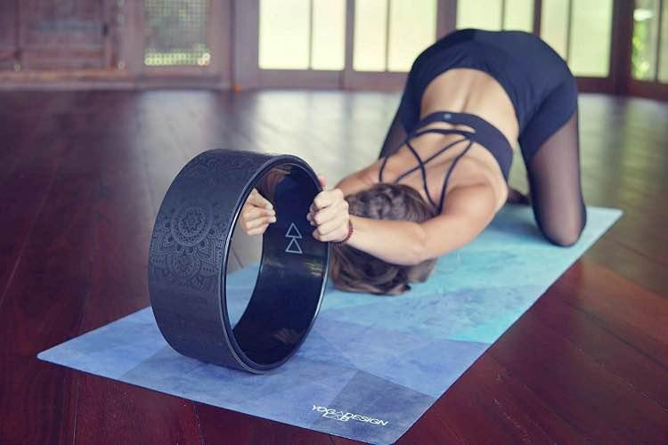 dharma-wheels