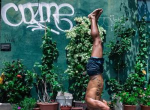 kurze-hose-yoga-herren