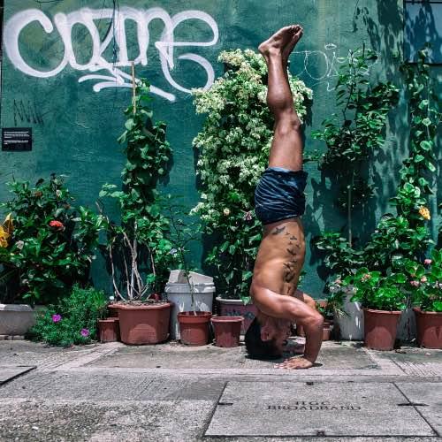 Sportbekleidung Herren Polyester Engen Shorts Laufen Compression Leggings Quick Dry Short Hosen Mann Gym Jogging Fitness Bodybuilding Bermuda Strumpfhosen