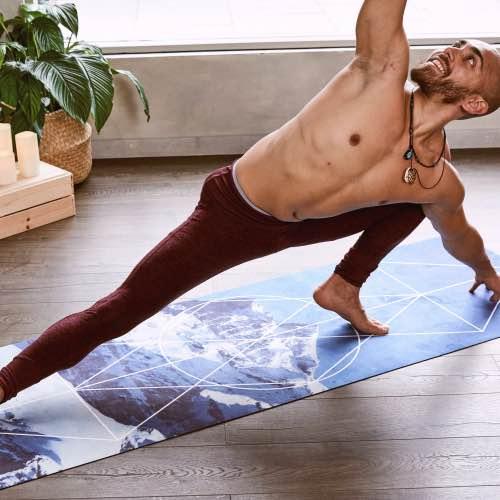 meggings-yoga-leggings-herren