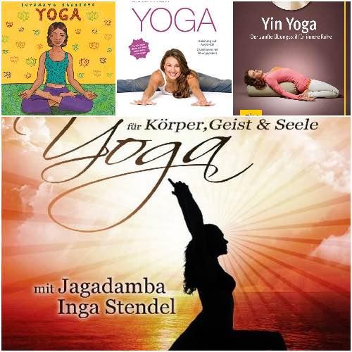 yoga-cd