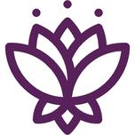 my-yogashop.de - günstig online kaufen