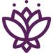 my yogashop de lotus