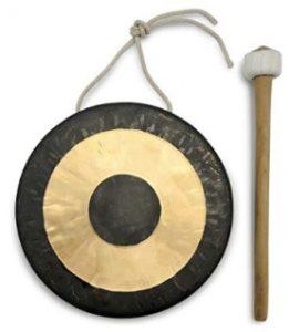 Original Tam Tam Gong