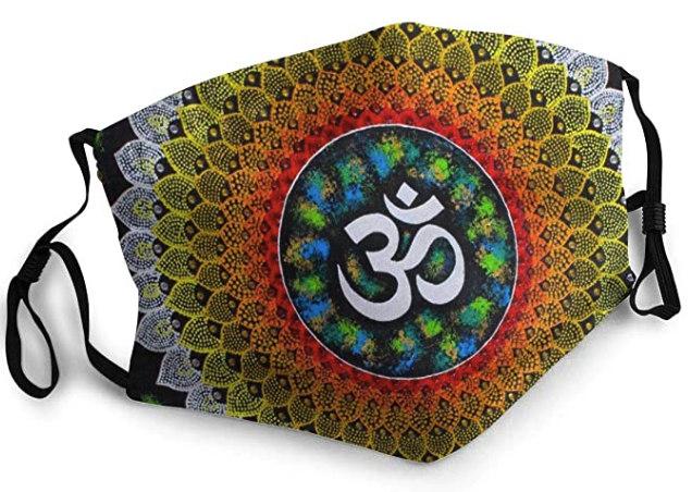 atemschutzmaske-yoga